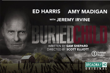 buried child image
